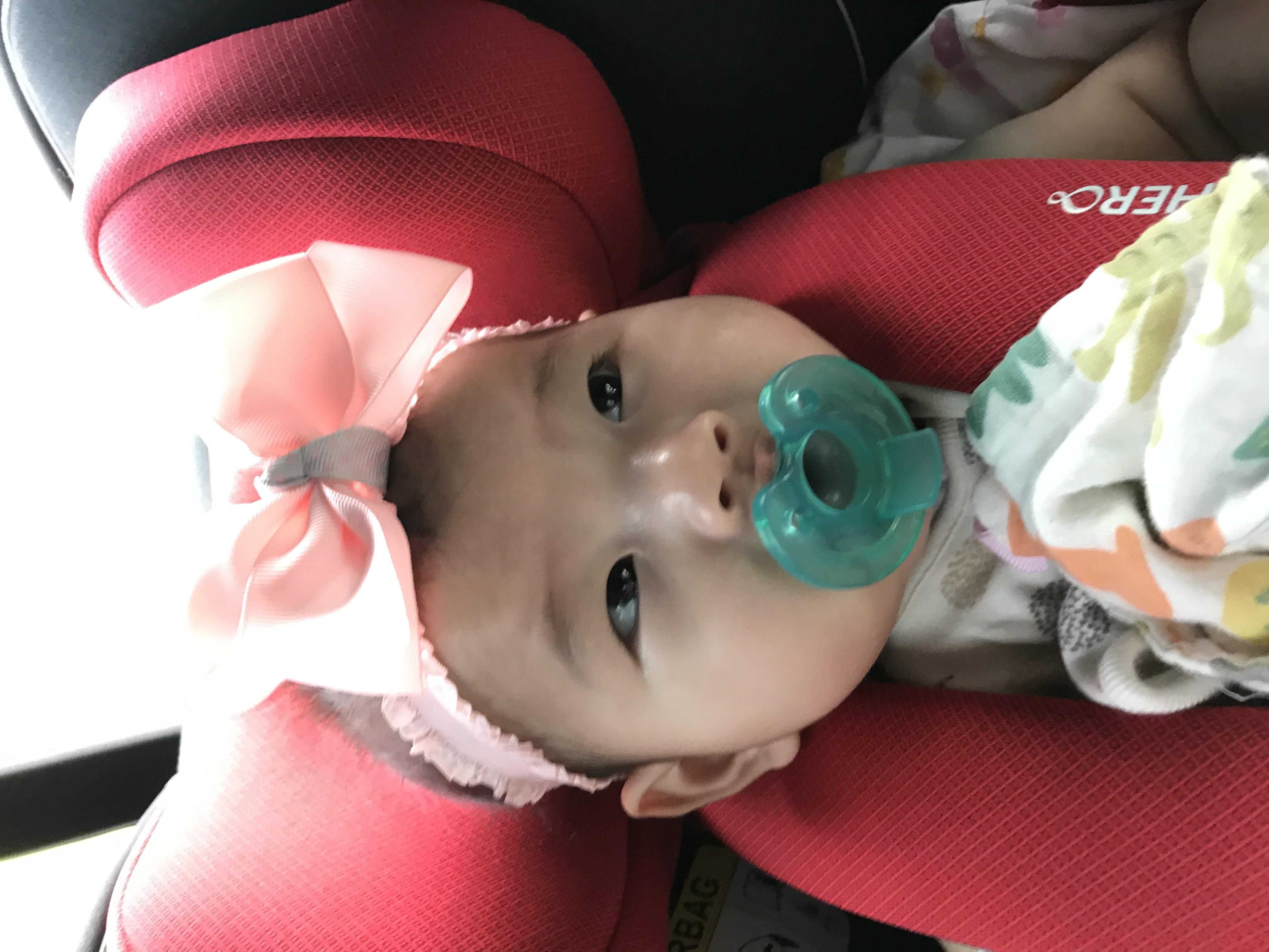 Touch嬰兒紙尿褲