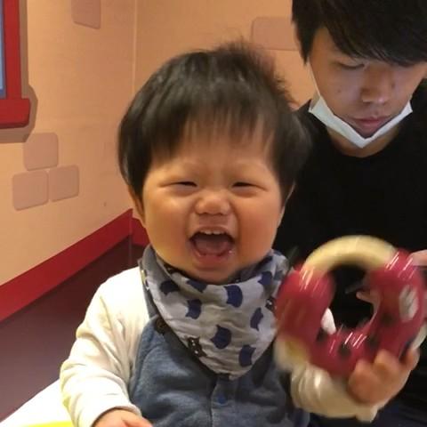 Easylife嬰幼兒手推車